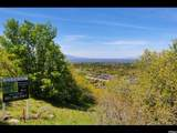 3738 Catamount Ridge Way - Photo 9