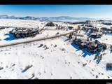 8911 Promontory Ranch Rd - Photo 9