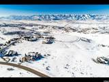 8911 Promontory Ranch Rd - Photo 10