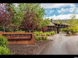 8911 Promontory Ranch Rd - Photo 12