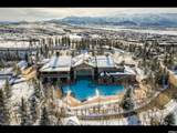 8911 Promontory Ranch Rd - Photo 14