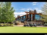 8911 Promontory Ranch Rd - Photo 16