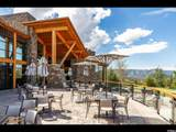 8911 Promontory Ranch Rd - Photo 17