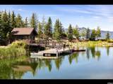 8911 Promontory Ranch Rd - Photo 31