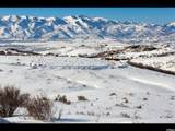 8911 Promontory Ranch Rd - Photo 4