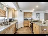 6924 Sugar Pine Dr - Photo 12