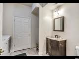 6924 Sugar Pine Dr - Photo 24
