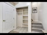 6924 Sugar Pine Dr - Photo 26