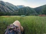 1 Mountain View Cir - Photo 1