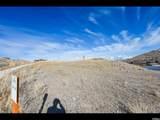 14281 Summit Crest Ln - Photo 1