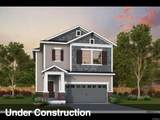 13926 Rockwell View Ln - Photo 1
