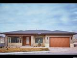 1273 Corner View Ct - Photo 1