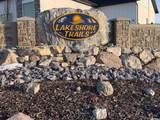 10100 Lakeshore Dr - Photo 1