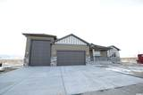 285 Canyon Overlook Dr - Photo 11