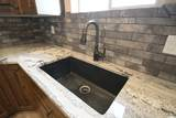 285 Canyon Overlook Dr - Photo 12