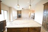 285 Canyon Overlook Dr - Photo 17