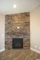 285 Canyon Overlook Dr - Photo 18