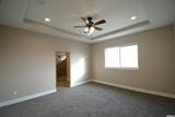 285 Canyon Overlook Dr - Photo 19