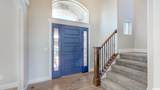 285 Canyon Overlook Dr - Photo 24