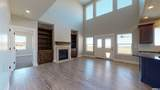 285 Canyon Overlook Dr - Photo 25