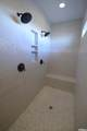 285 Canyon Overlook Dr - Photo 28