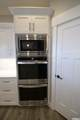 285 Canyon Overlook Dr - Photo 32