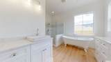 285 Canyon Overlook Dr - Photo 39