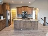 285 Canyon Overlook Dr - Photo 42