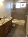 285 Canyon Overlook Dr - Photo 43