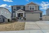 4601 Lower Meadow Dr - Photo 1