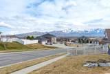 2535 W Mountain Rd - Photo 27