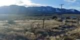 950 Landslide Rd - Photo 1