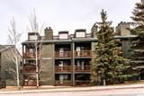 1487 Woodside Ave - Photo 1