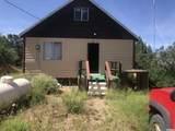 1026 Mt Tabby Dr - Photo 1