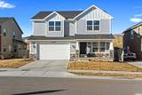 14334 Meadow Bend Dr - Photo 1