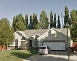 11424 Cranberry Ct - Photo 1