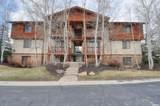 1600 Pinebrook Blvd - Photo 1
