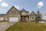5616 Andalusian Ct - Photo 1