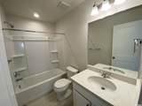 11477 Willow Dr - Photo 8