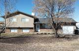 2082 S. State St. - Photo 1