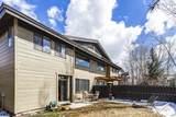 2679 Cottage Loop - Photo 24