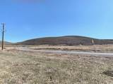 306 Lake Cir - Photo 8