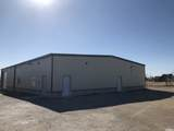 1620 Vernal Ave - Photo 1