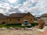 10364 Avondale Dr - Photo 45