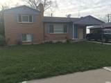 531 Monroe Blvd - Photo 1