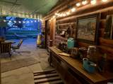 612 Country Clb - Photo 55