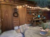 612 Country Clb - Photo 56