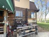612 Country Clb - Photo 57