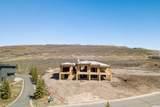 470 W. Vista Ridge Rd - Photo 1
