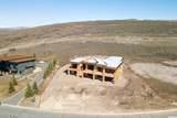 470 W. Vista Ridge Rd - Photo 11